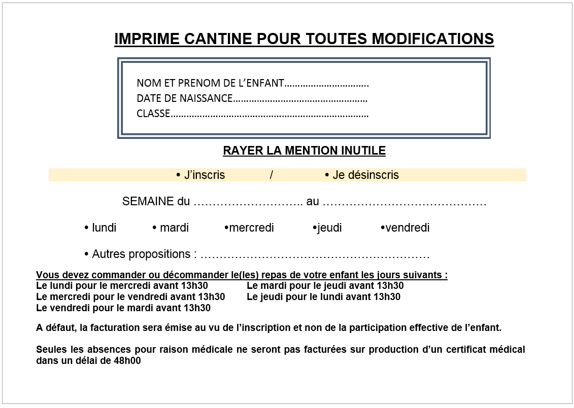 imprime-cantine-inscriptions